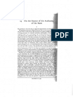 Anscombe_On the Source of the Authority of the State