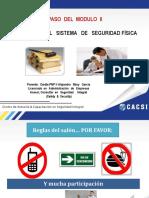 Repaso Examen Modulo II May2015 (1)