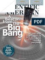 Scientific American - October 2014 USA