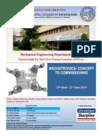 Brochure-METX 2015 V4