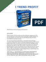 supertrendprofit.pdf