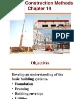 CE 220 Building Constructin Methods.pdf