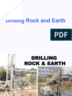 CE 3220 11 Drilling Rock and Earth.pdf