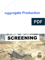 CE 3220 13-2 aggregate Production.pdf