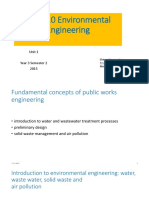 Unit iii waste water treatment and disposal sewage treatment unit 1 ce 3610 eepdf ccuart Images