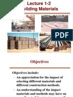 CE 3220 Lecture 1-2 page format.pdf