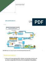 Unit 3-DW.pdf