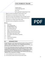 Financing Foreign Trade.pdf