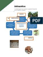 cuestionario farmacobotanica
