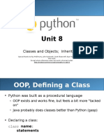 08-classes-objects.ppt