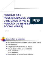 financas publicas1