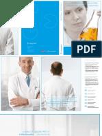 DURAN Laboratory Glassware Catalogue Francais Espanol Komprimiert 01
