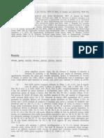 Roccia nel Dizionario dei Concetti biblici del Nuovo Testamento  pdf