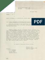 Arthur F Gorham DSC No 2