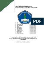PENGKAJIAN PKMD.docx