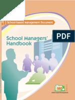 Handbook Eng_aug 06