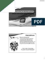Wasbang-UB-24-Moh-Fadli-Utk-Diprint-2.pdf