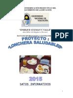 PROYECTO-2015.doc