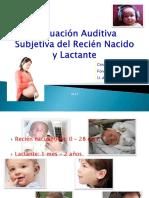 2. Ev Subjetiva en RN, Lactantes y Niños (1)