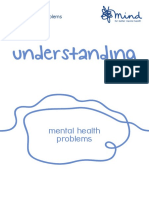 understanding-mental-health-problems-2016
