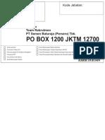 Label-Pengiriman_pobox.pdf