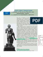 History12_2_Bhakti -Sufi Traditions.pdf