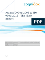 VI-404684-TM-6_From_ISO9001_2008_to_ISO_9001_2015_-_The_likely_impact.pdf
