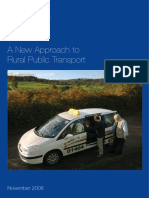 A New Approach to Rural Public Transport.pdf