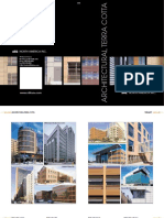 Terrart_Brochure_USA.pdf