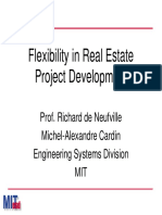 Advanced Topics Real Estate Finance 04_flexibility2.pdf