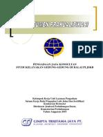 PQ Cinipta perhubungan.pdf