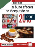 Ra Piaf 2016160113093533