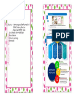 Pamplet PBPPP Ms 2