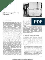 63027_07.pdf