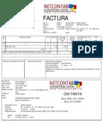 factura_chitanta