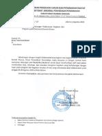 Surat Permohonan Dukungan Pelaksanaan Batam ok.pdf