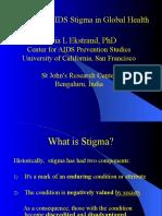 Ekstrand_HIVAIDS Stigma 25