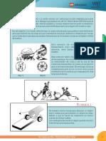 02 Maquinas Simples_ruedas y Ejes