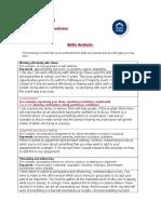 unit 15-skills analysis doc