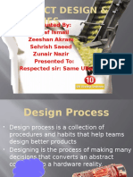 Product design & Remedies.pptx