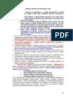 introducere Manag. Proiect.pdf