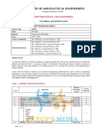 cp-qb-final_0-textmark-1-image-marked.pdf