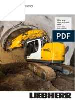 R950-Tunnel-StageIV-GB-PI-2015-04_15990-0.pdf