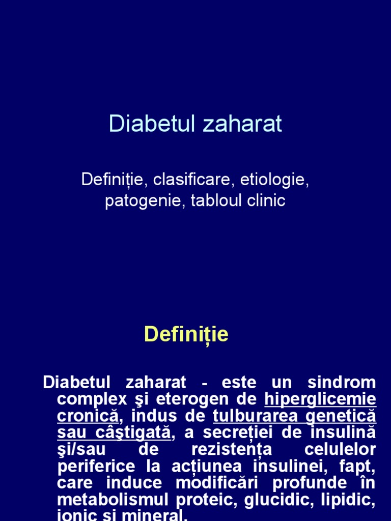 Coxartroza tablou clinic