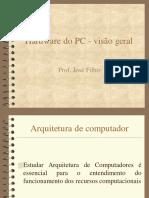 Aula visao geral - aoc copia.pdf
