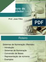 Aula_1 copia.pdf