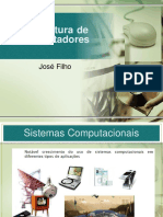 Aula_3 - revisada copia.pdf