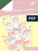 Buku Siswa Kls V Tema 5 Bangga sebagai Bangsa Indonesia.pdf