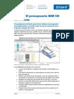 Catalogo-Cost-It.pdf