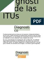 DX ITU